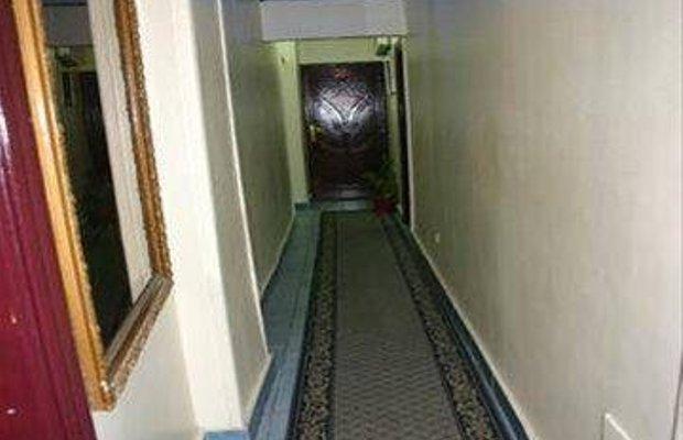 фото Bostan Hostel Cairo 668195352