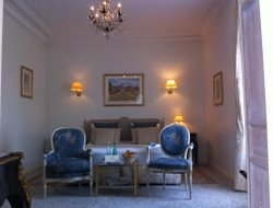 Top-3 romantic Epernay hotels