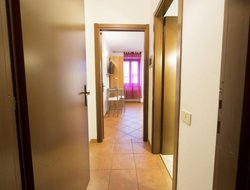 Pets-friendly hotels in Pettenasco