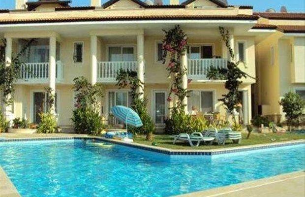 фото Seaside Villa 668200732