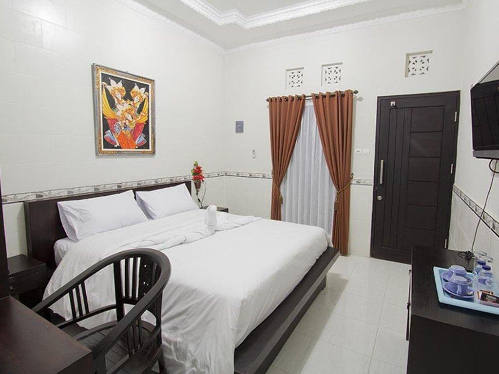 Hotel di Bali dekat Bandara Ngurah Rai Bali