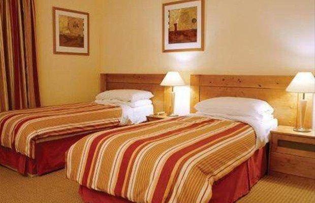 фото Hotel Gleneagle Kerry 668203580