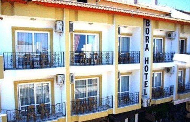 фото Bora Hotel 668204617