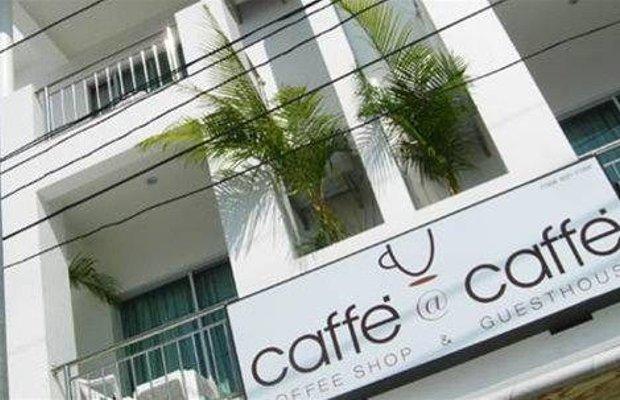 фото Caffe @ Caffe 668206594