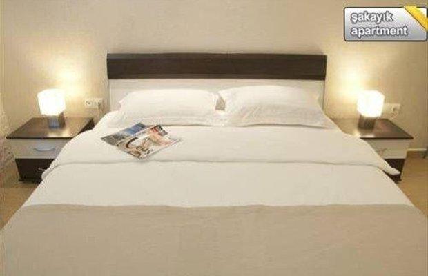 фото Sakayik Apartments 668210179