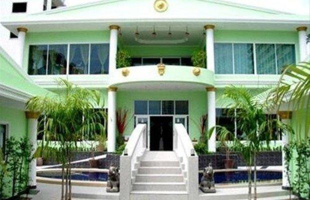 фото Romanasia Hotel 668215693