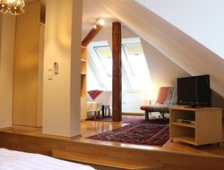Pets-friendly hotels in Leibnitz, Styria