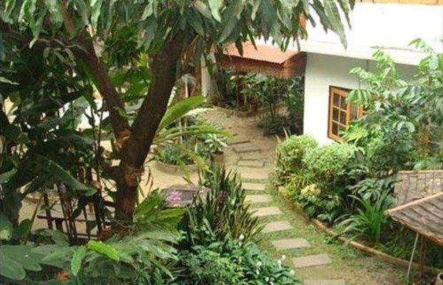 фото Libra Guest House 668218645
