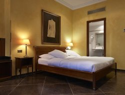Business hotels in Geneva