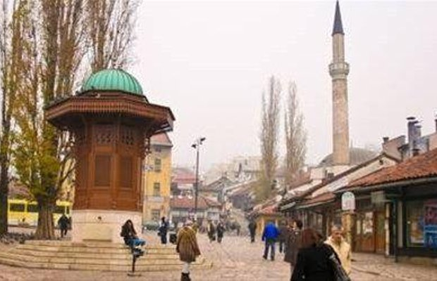 фото Hotel Yildiz 668222634