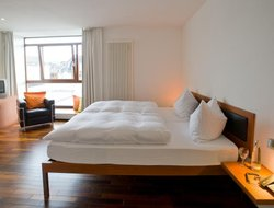 Pets-friendly hotels in Bad Neuenahr-Ahrweiler