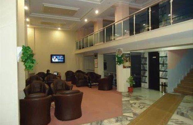 фото Basak Hotel 668229345