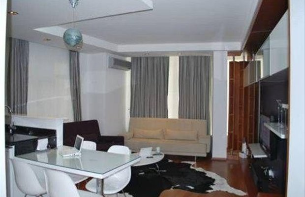 фото HBG Apartments Madalyon 668230232