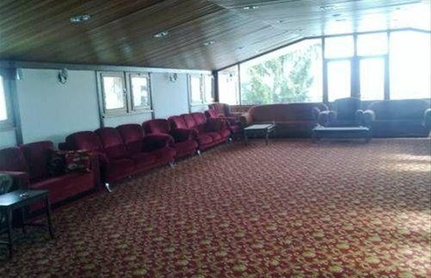 фото Cizmeci Hotel 668231559