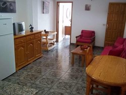 Pets-friendly hotels in Orzola