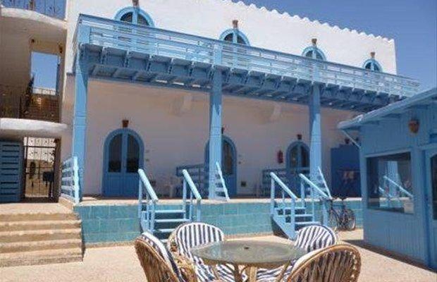 фото El Primo Hotel Dahab 668237118