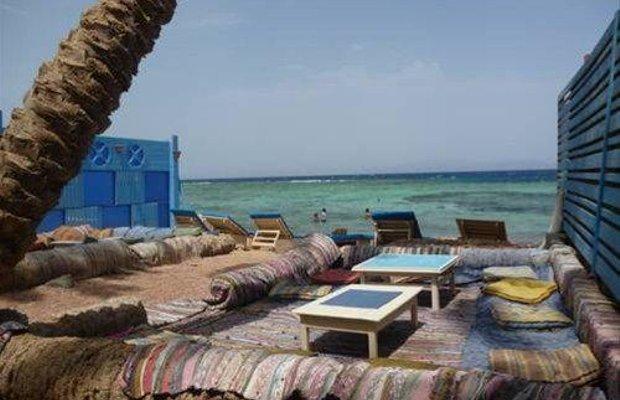 фото El Primo Hotel Dahab 668237119