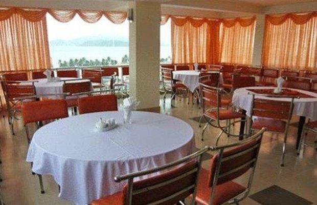 фото Khanh Duy Hotel 668237727