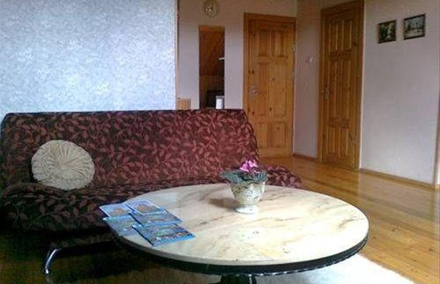 фото Jolando Apartment 668238540
