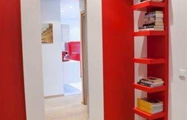 фото Luxury Kaunas Centre Apartment 668239629