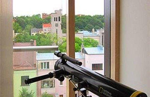 фото Luxury Kaunas Centre Apartment 668239630