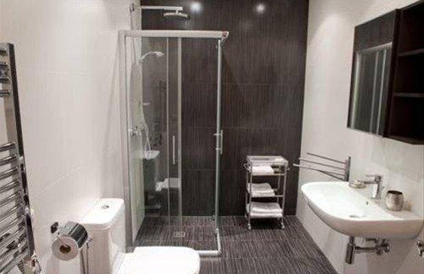 фото Luxury Kaunas Centre Apartment 668239632