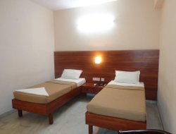 Pets-friendly hotels in Gachbowli