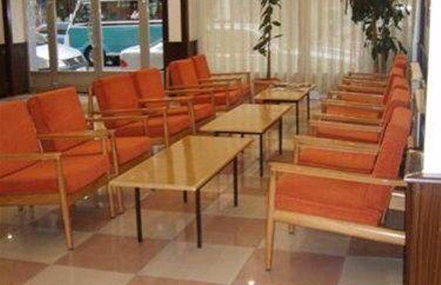 фото Bey Hotel 668243264