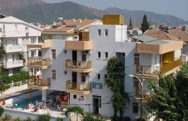 фото Ramar Motel 668244303