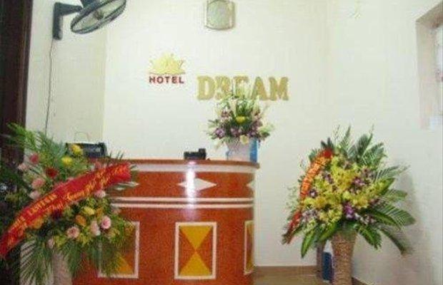 фото Dream Hotel 668248653