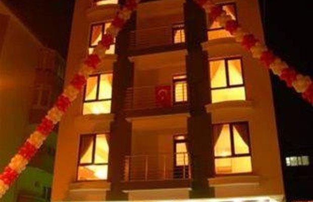фото Remay Hotel 668250031