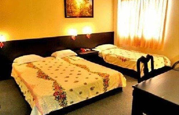 фото Cuong Long Hotel 668250919