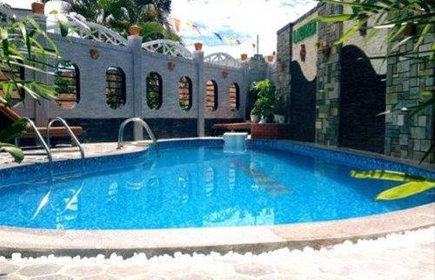 фото Hong Thien 1 Hotel 668251285