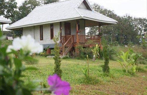 фото Wiang Kum Pai Resort 668251295