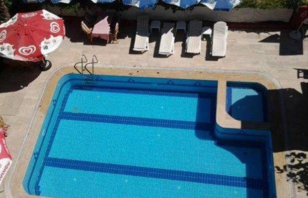 фото Asimare Apart Hotel 668253377
