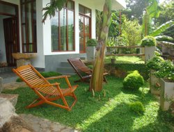 Pets-friendly hotels in Talalla South