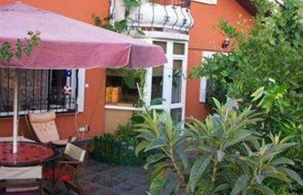 фото Sea View Holiday House 668257763