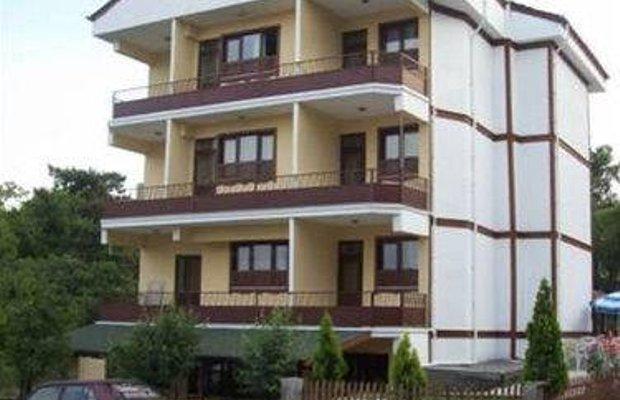 фото Yavuzlar Hotel 668260532