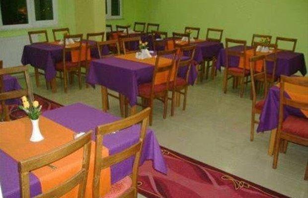фото Yavuzlar Hotel 668260535