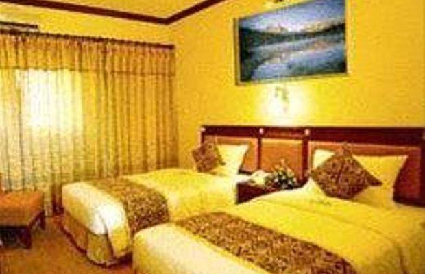 фото VNT 26 Hotel 668262270