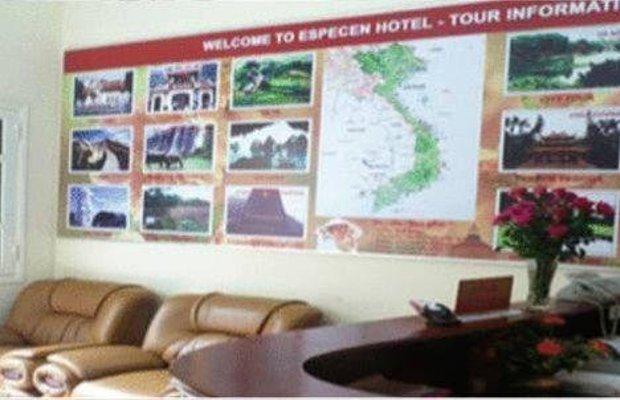 фото VNT 26 Hotel 668262272