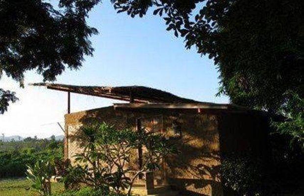 фото Sipsongpanna Resort 668262988