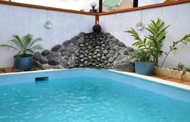 фото Villa Sundara Mauritius 668265931