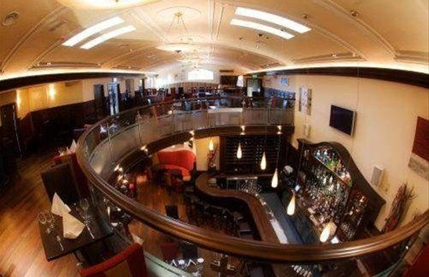 фото Brogans Bar & Guesthouse 668267543