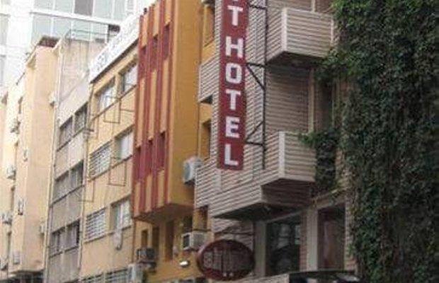 фото Izmir Elit Hotel 668267739