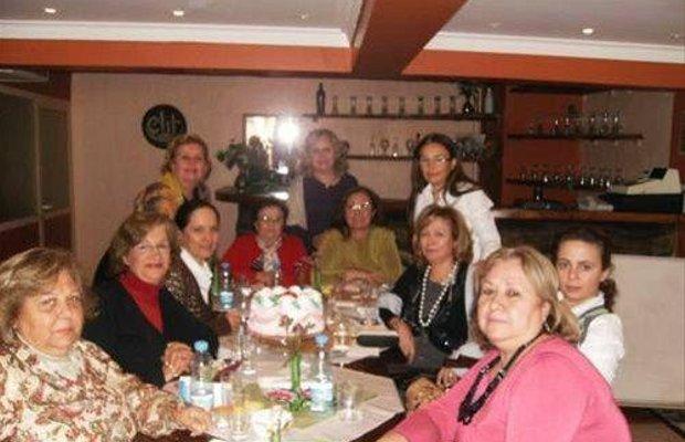 фото Izmir Elit Hotel 668267748