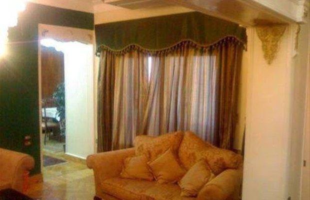 фото Cairo Furnished Apartments 668270060