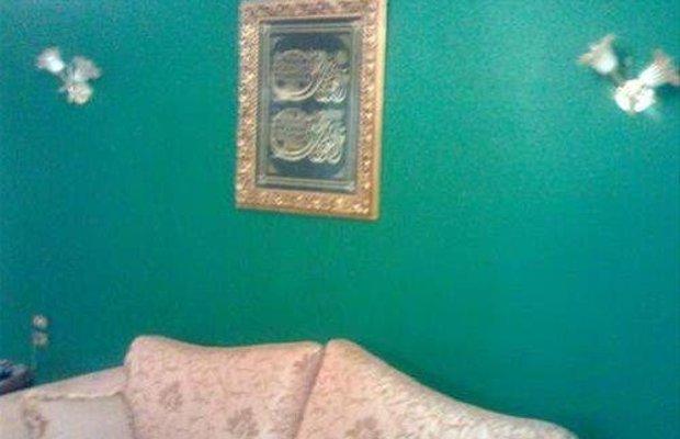 фото Cairo Furnished Apartments 668270062