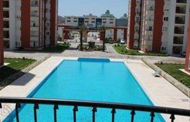 фото Holiday Houses Antalya 668271622