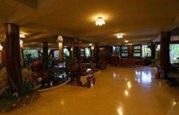 фото Viewdoi Art And Resort 668272262